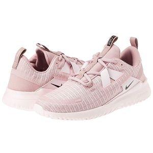 NEW Nike Renew pink women's sneakers